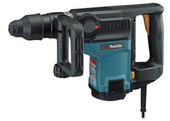 PERFORATEUR MAKITA HR4000C