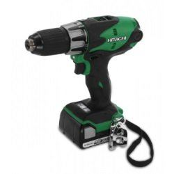 Perforateur 28mm sds plus 720w dh 28pc hitachi